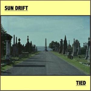 sun drift