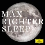 Max_Richter