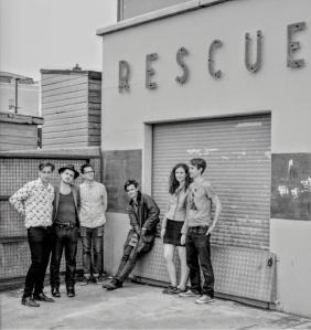 rescue1_ramsgate